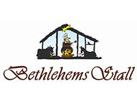 Bethlehems Stall Logo