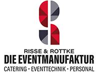 PR Risse Logo - Blog Nuesken