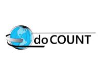 doCountAG-Logo